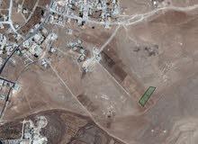 قطعة أرض في منطقة مرود