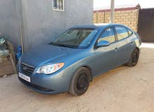 0 km Hyundai Elantra 2008 for sale