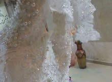 بدلة زفاف كولكشين 2018