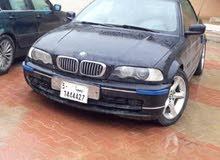 BMW 325 2004 For Sale