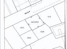ارض سكنية في سترة