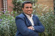 Yemenli iş arıyor