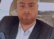 المحامي سامر عبد الامير