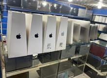 MacBook Pro ,  MacBook Air. , iMac