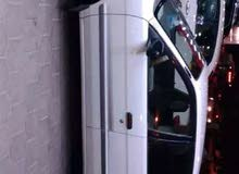 سياره توتا ترسل 1999ماتبي شئ كل شي شغال