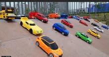 تأمين جميع انواع السيارات بأرخص الاسعار