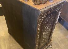 صدف سوري قديم و نادر