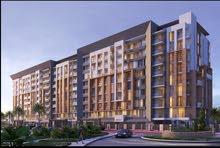 شقق للبيع و الاستثمار في مشروع روكان تاور Rukan Tower apartments for sale
