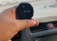 ساعة هواوي  huawei watch G2 E
