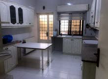 شقة مميزه في ام السماق عمان