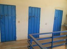 بيت للبيع في الخرطوم