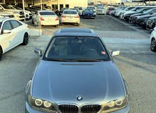 BMW 330 M power 2004 Coupe