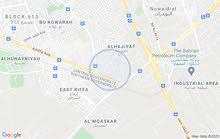 Shop for rent in riffa