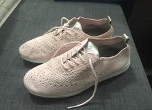Cole Haan ladies shoes