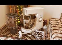 Kenwood Kitchen Machine for sale
