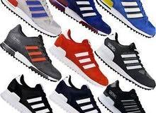 أحذية تركية - متوفر جميع! الماركات