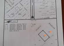 بسعر مغري أراضين شبك ف ضنك ف حي البركه مربع Cتيعد عن شارع 600 وعن مسجد حي البركه