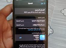للبيع IPHONE 11 PRO 256 GB مع ضمان
