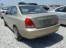 Used 2006 Elantra