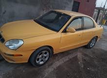 Nubira 2000 for Sale