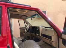 Jeep Cherokee 1995 For Sale