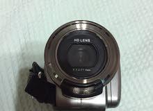 هاند كاميرا سوني
