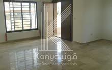 apartment for sale in Amman- Marj El Hamam