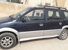 Hyundai  1997 for sale in Amman