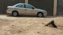 Used condition Nissan Sunny 2003 with 30,000 - 39,999 km mileage