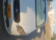 Used condition Subaru Legacy 2004 with 40,000 - 49,999 km mileage