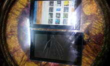 order now  Lenovo tablet at a very good price