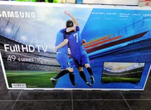 Samsung screen for sale in Tripoli