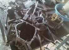 صيانه مولد بنزين petrol generator service