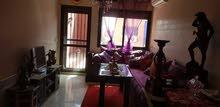 appartement de qualité à Marrakech Gueliz