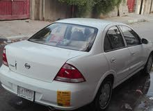 Used 2013 Nissan Sunny for sale at best price