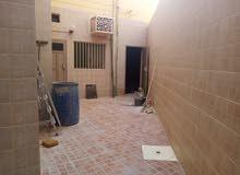 شقة للايجار قزب مجمع البحرين كار فور