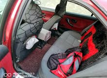 2001 Used Peugeot 406 for sale