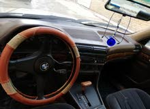 Best price! BMW 735 1987 for sale