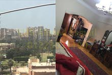apartment is available for sale - Smoha