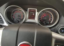 سيارة فياط فريمون 2013 للبيع