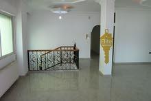 Tla' Ali neighborhood Amman city - 236 sqm apartment for sale