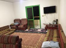 More than 5 apartment for sale - Helwan