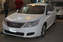Renault Safran car is available for sale, the car is in Used condition