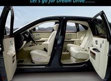 الاندلس لتأجير السيارات في دبي الديره شارع عمر بن الخطاب 0508943223