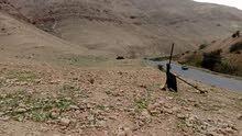 ارض مساحتها 10,203 متر للبيع