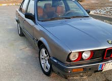 1988 Used 2002 with Automatic transmission is available for sale