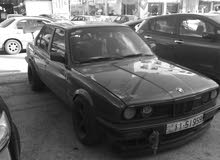 1985 BMW 318 for sale