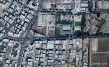 850 م اربد ايدون حوض المعترض مقابل جامعة اليرموك موقع مميز