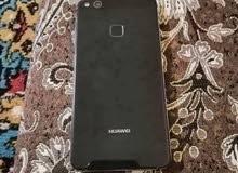 هواوي بي 10 لايت huawei b10 light