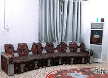 3 rooms Villa palace for sale in Najaf